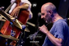 2019_09_13-Iverson-Sanders-Rossy-Trio-BN-©-Luca-Vantusso-214103-5D4B7422