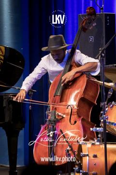 2019_09_13-Iverson-Sanders-Rossy-Trio-BN-©-Luca-Vantusso-214142-EOSR7197