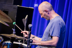 2019_09_13-Iverson-Sanders-Rossy-Trio-BN-©-Luca-Vantusso-214325-EOSR7213