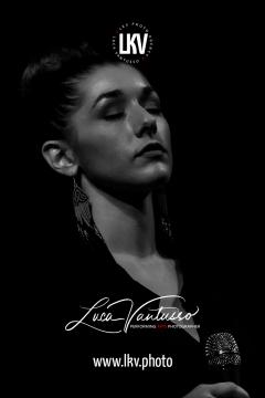 2018_11_11-©-LKV-Antonio-Sanchez-201648-5D4B1632