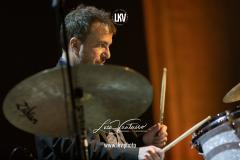 2019_11_02-Delvon-Lamarr-Organ-Trio-©-Luca-Vantusso-5D4B1354