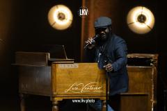 2019_11_02-Delvon-Lamarr-Organ-Trio-©-Luca-Vantusso-EOSR3772