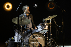 2019_11_02-Delvon-Lamarr-Organ-Trio-©-Luca-Vantusso-EOSR3827