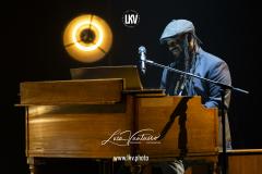 2019_11_02-Delvon-Lamarr-Organ-Trio-©-Luca-Vantusso-EOSR3839