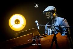 2019_11_02-Delvon-Lamarr-Organ-Trio-©-Luca-Vantusso-EOSR3842
