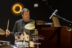 2019_11_02-Delvon-Lamarr-Organ-Trio-©-Luca-Vantusso-EOSR3875