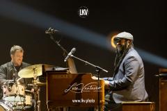 2019_11_02-Delvon-Lamarr-Organ-Trio-©-Luca-Vantusso-EOSR3919