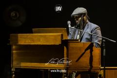 2019_11_02-Delvon-Lamarr-Organ-Trio-©-Luca-Vantusso-EOSR3987
