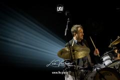 2019_11_02-Delvon-Lamarr-Organ-Trio-©-Luca-Vantusso-EOSR3994