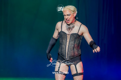 2017_10_25_©LKV_Rocky_Horror_Show_213548_5D4A3205