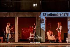 2017_09_29_Musica_Ribelle_230454_5D4A9147