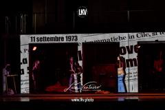 2017_09_29_Musica_Ribelle_210916_5D4A8834