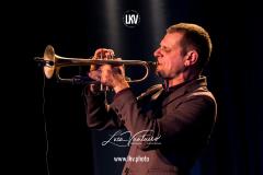 2019_12_15-F.Bosso-Spiritual-Trio-©-Luca-Vantusso-104407-GFXR2606