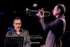 2019_12_15-F.Bosso-Spiritual-Trio-©-Luca-Vantusso-210311-GFXR2593