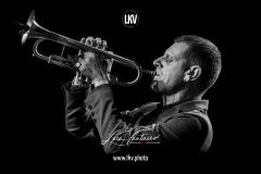 2019_12_15-F.Bosso-Spiritual-Trio-©-Luca-Vantusso-210206-GFXR2583