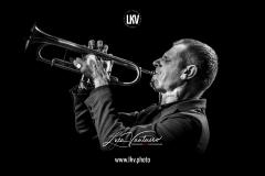 2019_12_15-F.Bosso-Spiritual-Trio-©-Luca-Vantusso-210223-GFXR2586