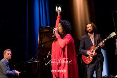 2017_04_06_JCC_Concert_for_Lillian_194756_5D4_6516