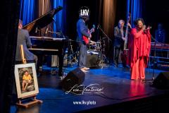 2017_04_06_JCC_Concert_for_Lillian_195654_7D2_8489