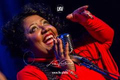 2017_04_06_JCC_Concert_for_Lillian_195750_5D3_6631