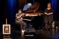 2017_04_06_JCC_Concert_for_Lillian_200316_5D4_6613