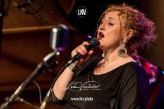 2017_04_06_JCC_Concert_for_Lillian_200531_5D4_6623