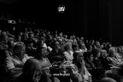2017_04_06_JCC_Concert_for_Lillian_200752_7D2_8498
