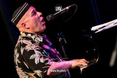 2017_04_06_JCC_Concert_for_Lillian_201024_5D4_6627