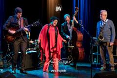 2017_04_06_JCC_Concert_for_Lillian_202001_5D4_6650