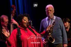 2017_04_06_JCC_Concert_for_Lillian_203016_5D4_6704