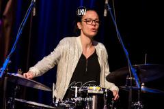 2017_04_06_JCC_Concert_for_Lillian_212642_5D3_6747
