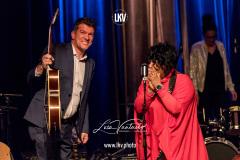2017_04_06_JCC_Concert_for_Lillian_213455_5D4_6739