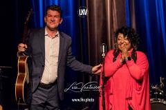 2017_04_06_JCC_Concert_for_Lillian_213457_5D4_6741