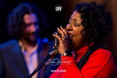 2017_04_06_JCC_Concert_for_Lillian_213807_5D3_6784