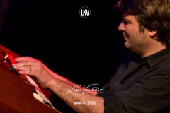 2017_04_06_JCC_Concert_for_Lillian_214537_5D3_6834