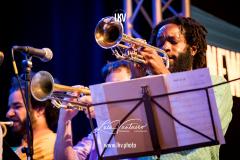 2019_06_28-Jazzascona-©-Luca-Vantusso-212944-EOSR6544