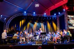 2019_06_28-Jazzascona-©-Luca-Vantusso-213118-5D4B8344