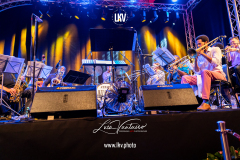 2019_06_28-Jazzascona-©-Luca-Vantusso-213355-5D4B8349