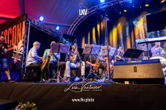 2019_06_28-Jazzascona-©-Luca-Vantusso-213356-5D4B8351