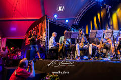 2019_06_28-Jazzascona-©-Luca-Vantusso-213358-5D4B8352