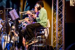 2019_06_28-Jazzascona-©-Luca-Vantusso-214502-EOSR6618