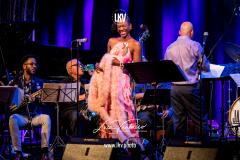 2019_06_28-Jazzascona-©-Luca-Vantusso-215005-EOSR6641