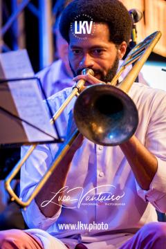 2019_06_28-Jazzascona-©-Luca-Vantusso-215952-EOSR6711