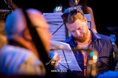 2019_06_29-Jazzascona-©-Luca-Vantusso-212347-EOSR7149