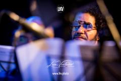 2019_06_29-Jazzascona-©-Luca-Vantusso-220133-EOSR7737