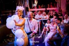 2019_06_29-Jazzascona-©-Luca-Vantusso-223422-EOSR8069