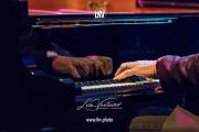 JazzCatClub_195108_7D2_6776