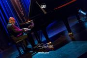JazzCatClub_195412_5D3_5679