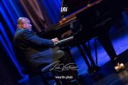 JazzCatClub_201244_5D3_5702