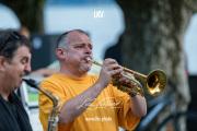 2018_08_18-Ascona-Jazz-Night-©-Luca-Vantusso-5D4B1698