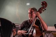 2018_08_18-Ascona-Jazz-Night-©-Luca-Vantusso-5D4B1812